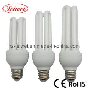 T4 3u 20W 23W 25W Energy Saving Lamp, Light