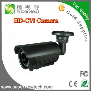 1.3megapixel Varifocal IR Waterproof Cvi Camera (Fsm36-42)