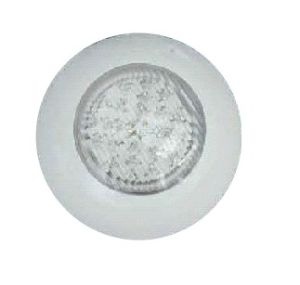 Underwater Lights for Swimming Pool pictures & photos