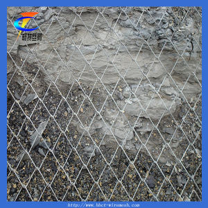 Beautiful Fence Used Chain Link Mesh pictures & photos