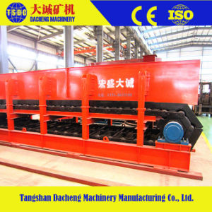 Hot Sales Plate Type Feeder for Stone pictures & photos