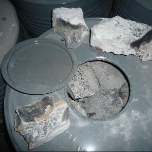 Calcium Carbide (CaC2) for Acetylene Welding pictures & photos