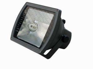 70W/150W HID Floodlight for Outdoor/Square/Garden Lighting (TFH208) pictures & photos