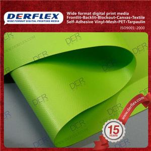 Transparent PVC Tarpaulin Supplier of Tarpaulin pictures & photos