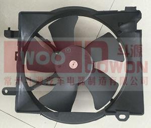OEM 96314167 Daewoo Matiz 800 ′98-′01 Radiator Cooling Fan pictures & photos
