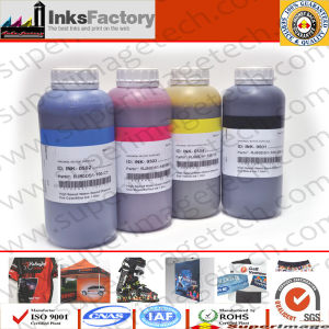 Mutoh Disperse Dye Sublimation Inks pictures & photos