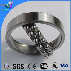 Cheap Ball Bearings High Quality Self-Aligning Ball Bearings 2222 pictures & photos