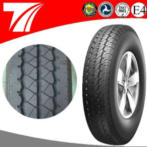 Light Truck Van Tyre with 6.50r16, 7.00r16, 7.50r16, 8.25r16lt