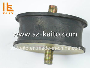 Rubber Buffer /Rubber Shock Absorber pictures & photos