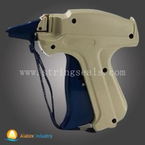 Hot Sell Tagging Gun with High Quality pictures & photos