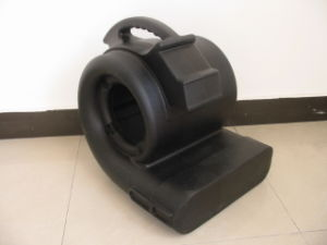 Rotational Molding Air Blower/ Carpet Blower Shell