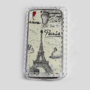 New mobile phone cases shell for samsung galaxy s4 covers