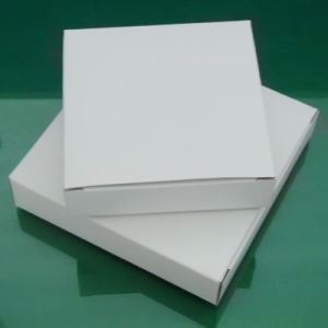 Filter Paper (101 102 103 201 202 203) pictures & photos