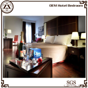 Top Brand Hotel Room Furniture Modern pictures & photos