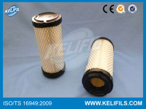 Air Filter for John Deere (119655-12560)