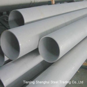 Cold Rolled Stainless Steel Plate (420) pictures & photos