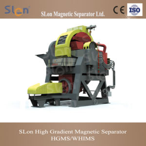 1-1 High Quality Magnetic Separator pictures & photos