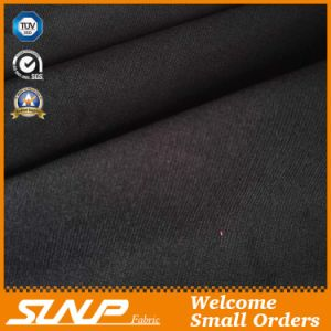 Cotton Spandex Corduroy Fabric for Home Textile