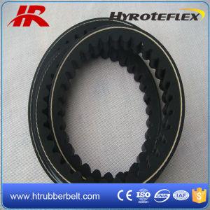 China Variable Speed V Belt/Classical Wrapped V-Belt