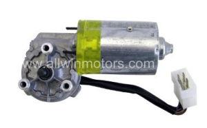 Valeo Motor 403412 12V (AW-0015)