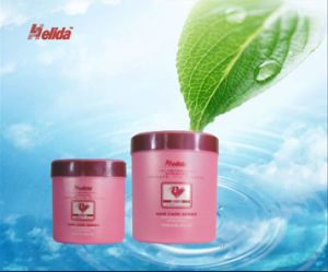 Red Diamond Hair Mask 500/1000ml (For Damaged Hair)