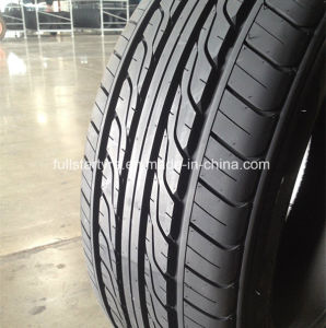 EU Label Invovic PCR Tyre, Transking Car Tyre EL316 Pattern, 185/65r15, 195/65r15, 195/60r15 Passenger Car Tyre pictures & photos