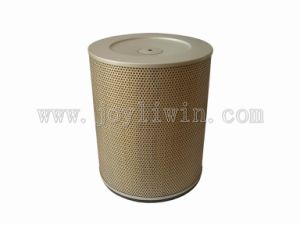 Compressed Air Filter / Atlas Copco Air Compressor Spare Parts