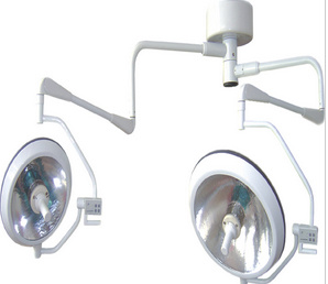 Integral Reflection Shadowless Operating Lamp (model JSL700/500) pictures & photos