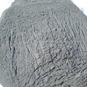 High Quality Zinc Powder (Zn) Zinc Ash pictures & photos