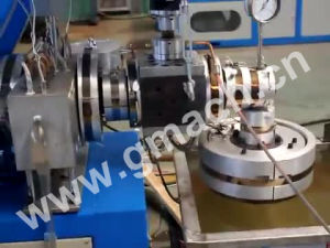 Hot Sales Melt Gear Pump for Pet Filament Extrusion Line pictures & photos