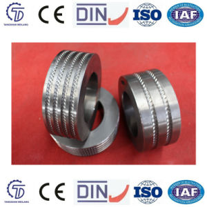 Tc Cemented Carbide Roll Rings pictures & photos
