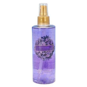 Body Mist Long Lasting 2017 pictures & photos