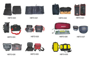 Tool Bag (HBTO-020-030) pictures & photos