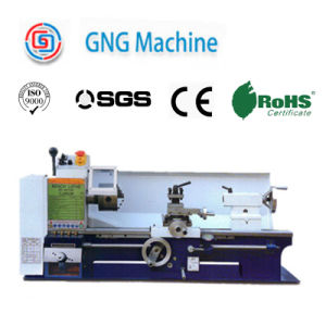 Hobby Mini Engingeers Bench Home Lathe pictures & photos