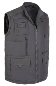 2016 New Work Design Front Multipocket Vest pictures & photos