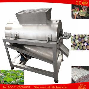 Ty100 Lotus Seeds Peeler Washing and Peeling Machine pictures & photos