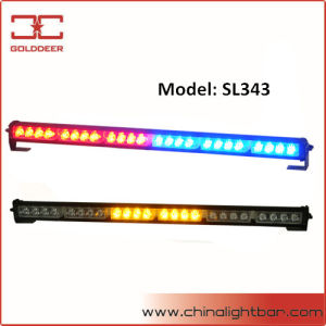 Car LED Directional Strobe Light (SL343-BR) pictures & photos