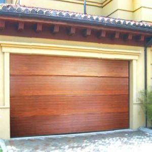 high quality sectional garage door opener (dm800c)