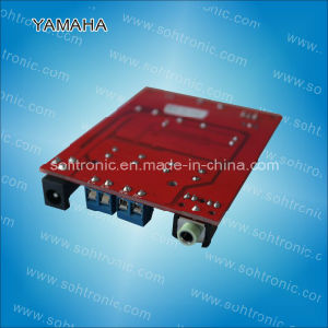 YAMAHA Amplifier Module Professional Amplifier Module pictures & photos