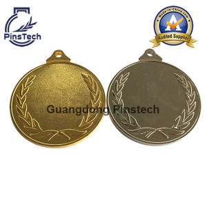 Promotional Medal Awards with Multi Finish Options pictures & photos