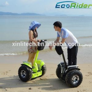2016 Auto-Hover Skateboard Hover Board 2 Wheels with Bluetooth pictures & photos