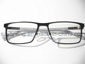 Hot Sale Commercial Full Rim Aluminum Glasses Frame