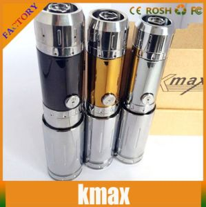 2014 Hot Selling Variable Voltage Kmax