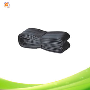 Wholesale Bike/Bicycle Inner Tube From Factory (BT-045) pictures & photos