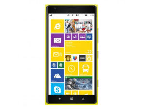 Original Brand Mobile Phone Lumia 1520 Cellphone pictures & photos