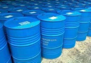 Liquid Epoxy Resin pictures & photos