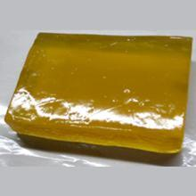 Pressure Sensitive Hot Melt Adhesive for Label pictures & photos