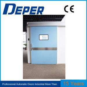 Deper Hermetic Automatic Door pictures & photos