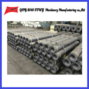 2017 HP Graphite Electrode for Steel Making pictures & photos