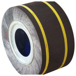 Flap Wheel-011